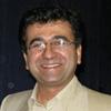 مسعود عتیقی