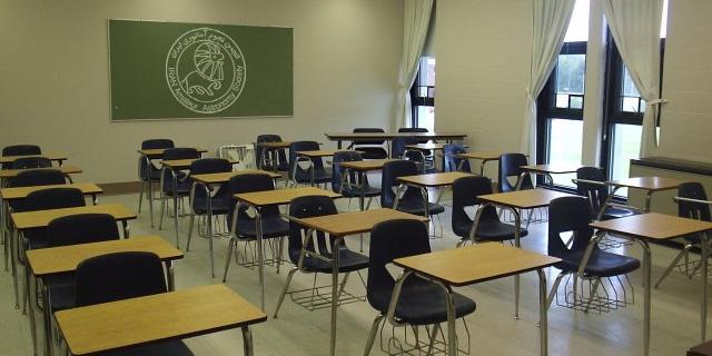 دوره های آموزشي مستمر ومتنوع انجمن طی حدود 15 سال با هزاران دانش پژوه