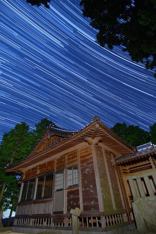 رد ستارگان