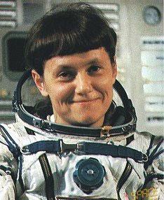 اسوتلانا ساویتسکایا