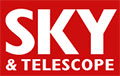 منبع : Sky & Telescope